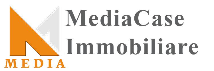 Media Case Immobiliare