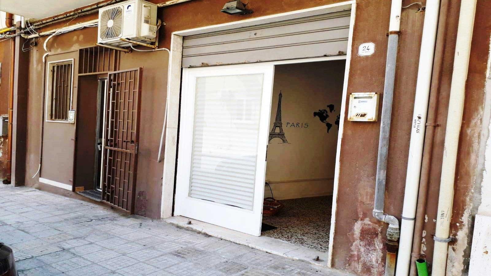 24 Via Corsica,siracusa,Commerciale,Via Corsica ,1315