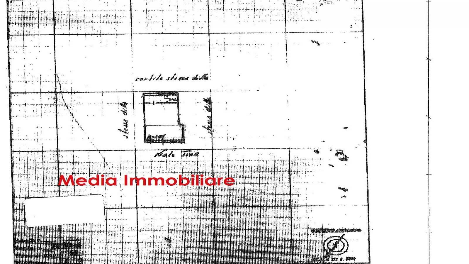 pressi viale tica,siracusa,Commerciale,pressi viale tica,1504